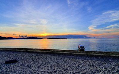 Đà Nẵng – Côn Đảo Huyền Thoại 3 Ngày 2 Đêm